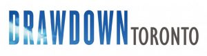 Drawndown-Toronto-Grey (1)