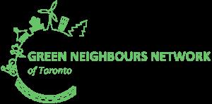 Green-Neighbours-Network-logo-green-on-transparent