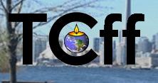 Toronto Climate Film Festival