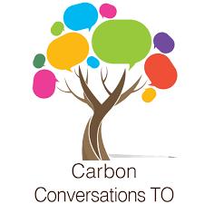 carbon conversations