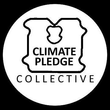 Climate Pledge Collective