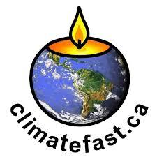 Climatefast Rose