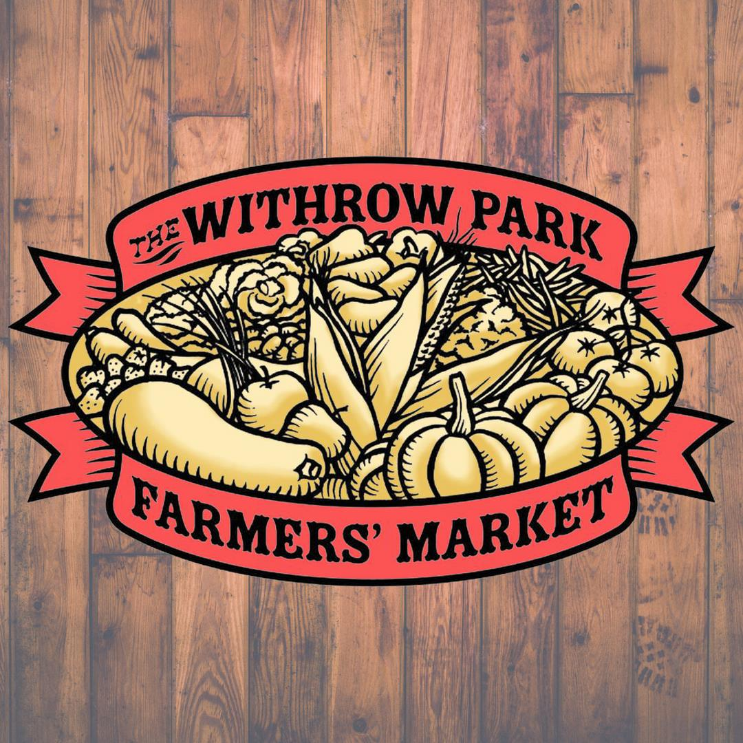 Withrow Park Farers Market