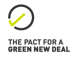 pactforgreennewdeal