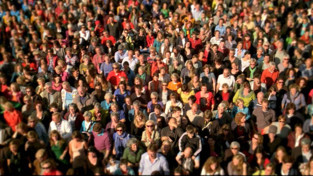 pin Neighbourhood Unitarian Universalist Congregation