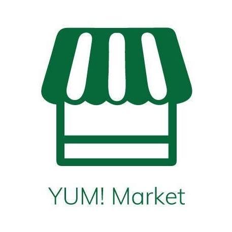 YUM! Market