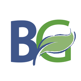 Burlington Green Environmental Association