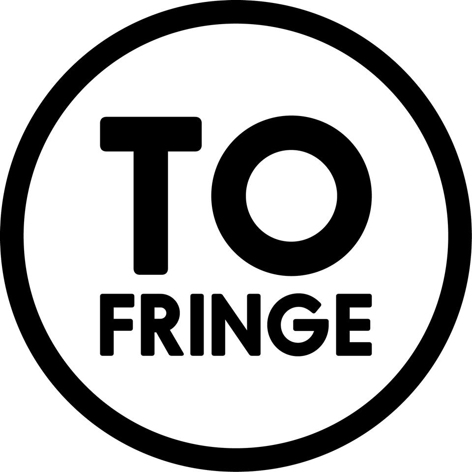 The Toronto Fringe