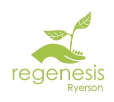Ryerson University Student Learning Centre