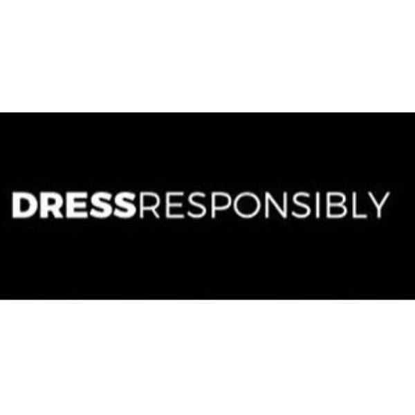 DRESS Responsibly Events